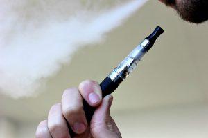 cigarette-electronique-effets