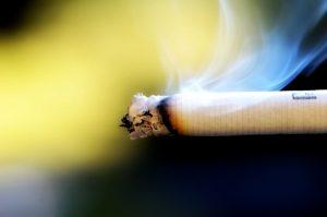cigarette-fumee