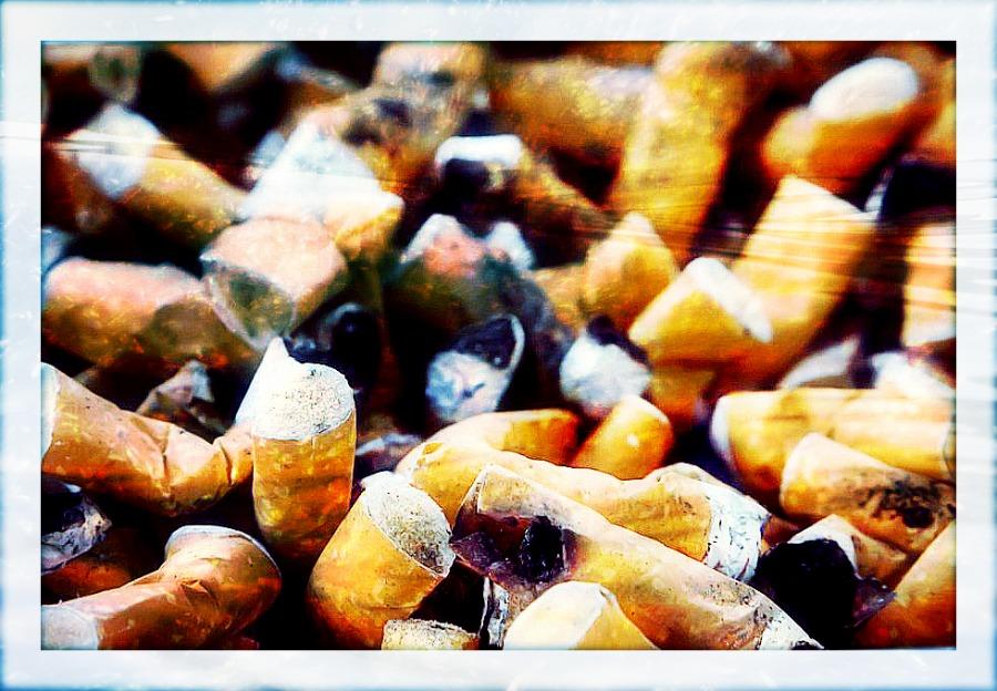 cigarettes-ecrasees