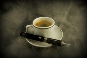 e-cigarette-cafe