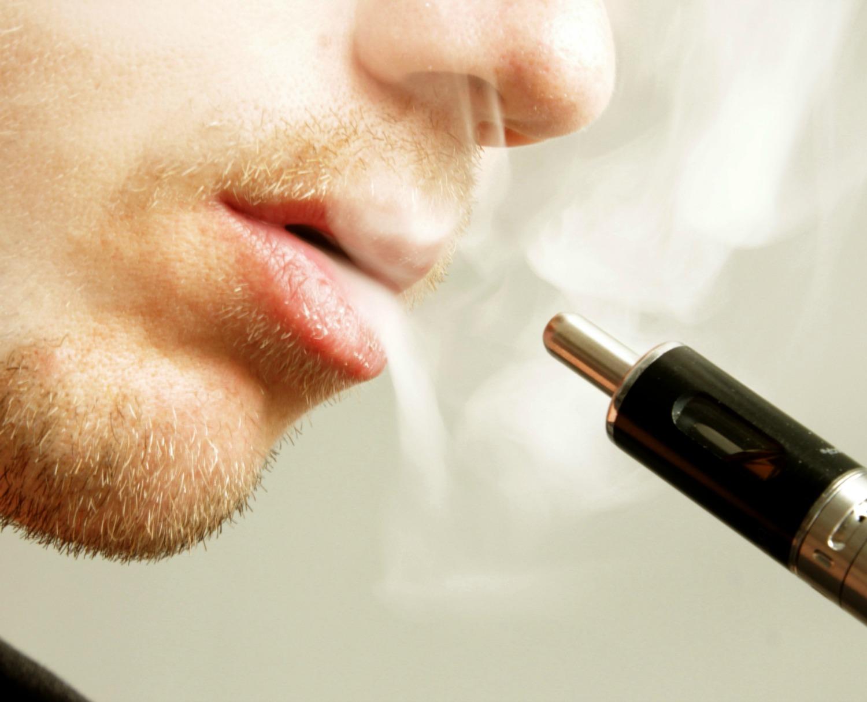ecigarette-fumee