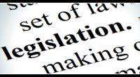terme-legislation