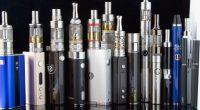 plusieurs-cigarrettes-elctroniques