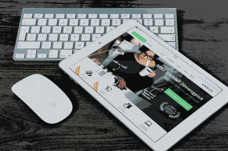 tablette-souris-ecran