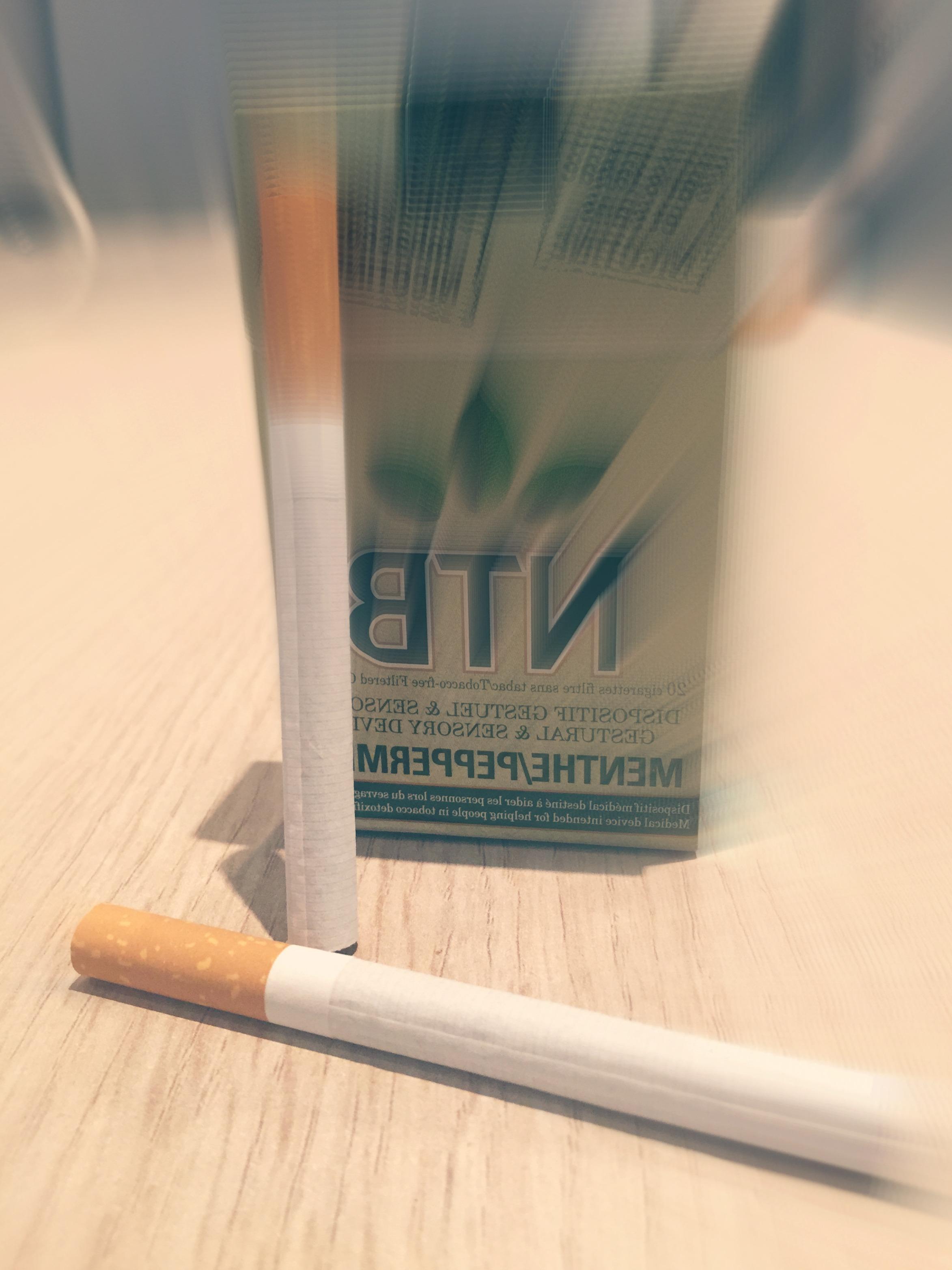 cigarette-sans-tabac