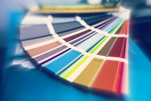 couleurs-peinture