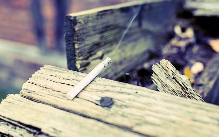 Trouver de l'aide pour arrêter de fumer sur des sites spécialisés !
