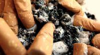 fumer cigarette abris mobilier